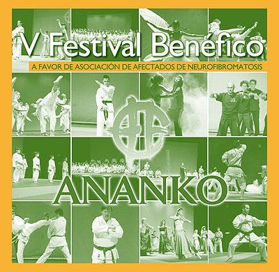 programa-ananko-1