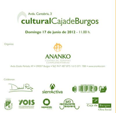 programa-ananko-2