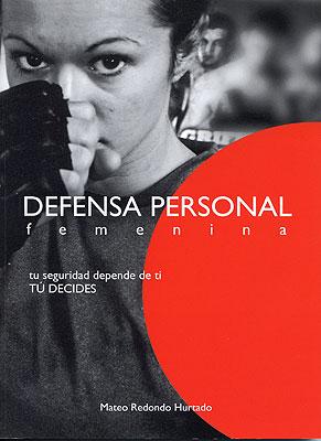 def-personal-femenina2