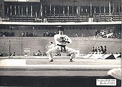 c-mundo-madrid-1981
