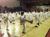 exh-karate