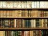 libros_gr