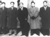 ch-akaminetokio1956-1