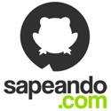 Sapeando.com