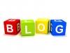 blog-imagenopt