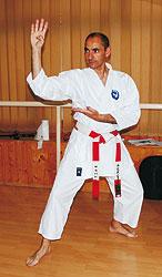 chidori-sansoku2