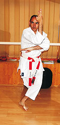 chidori-sansoku3