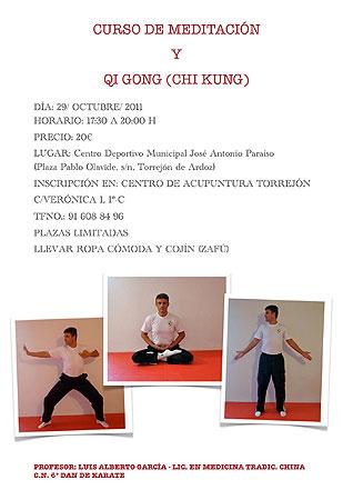 curso-meditacion2