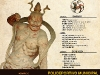 cartelacoruna10-12-11