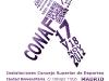 conaf_cartel_web