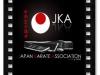 jka-portada