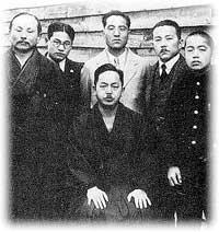 14-Master-Kenwa-Mabuni-(sea
