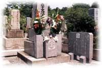 17-hattori-tumba-mabuni