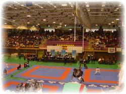 Cto.España-21-1-2006-003