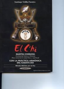 El C'hi
