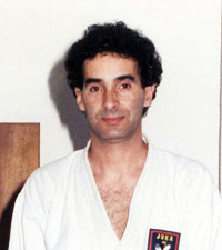 Luis-Lafuente