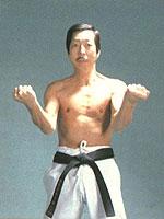 yamashita-yosuke