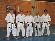 L.Chaves.instructores-2