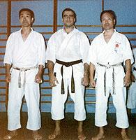 V.Anteq-Osaka-y-Aoki