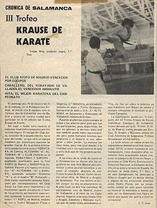 A.Krause10