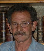 Augusto-Krause