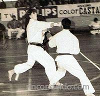 Carlos03-1976
