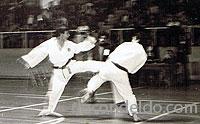Carlos04.1978