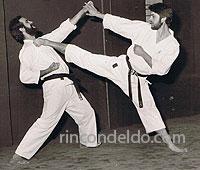 Carlos06.1979-YOKO-GERI