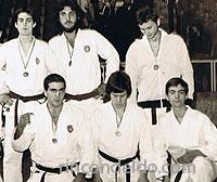 Carlos07.1979C.ESPAÑA
