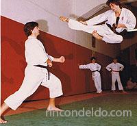 Carlos08.1980TOBI-GERI