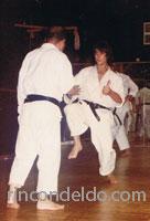 Carlos10.1980-CURSO-NAKAYAM