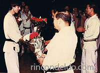 Carlos11.1980-HOMENAJE-A-NA