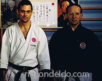 Carlos12.1981-CON-L.MENDEZ