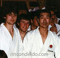 Carlos14.1981-CURSO-OSAKA