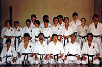Carlos16.1984-C.NAGAE