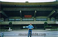 Carlos18.1984-JAPON-BUDOKAN