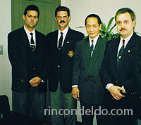 Carlos19.1984-JAPON-M.ASAI