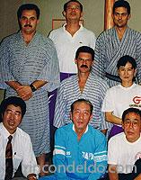 Carlos21.1984-JAPON-I