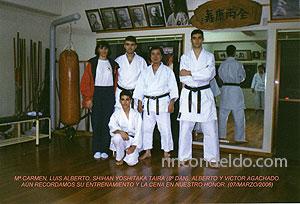 16LuisA.Garcia4