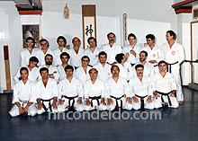 1988-5Mabuni