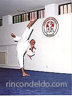 RodolfoSuarez2