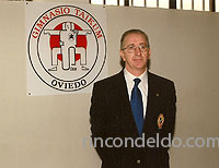 RodolfoSuarez3