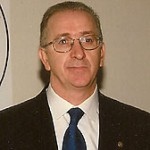 Rodolfo Suarez Alonso