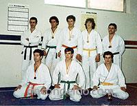 07.AlumnosBurgosDic1985