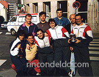 10.1992-10Princ.Ast.Oviedo