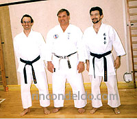 20.Martin,Donovan,Perez