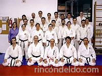 26.Ent.C.Negros-12.2003