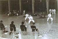 05F.Carcasona1981