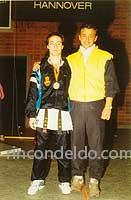 07F.Carcasona1990