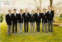 11F.Carcasona1992